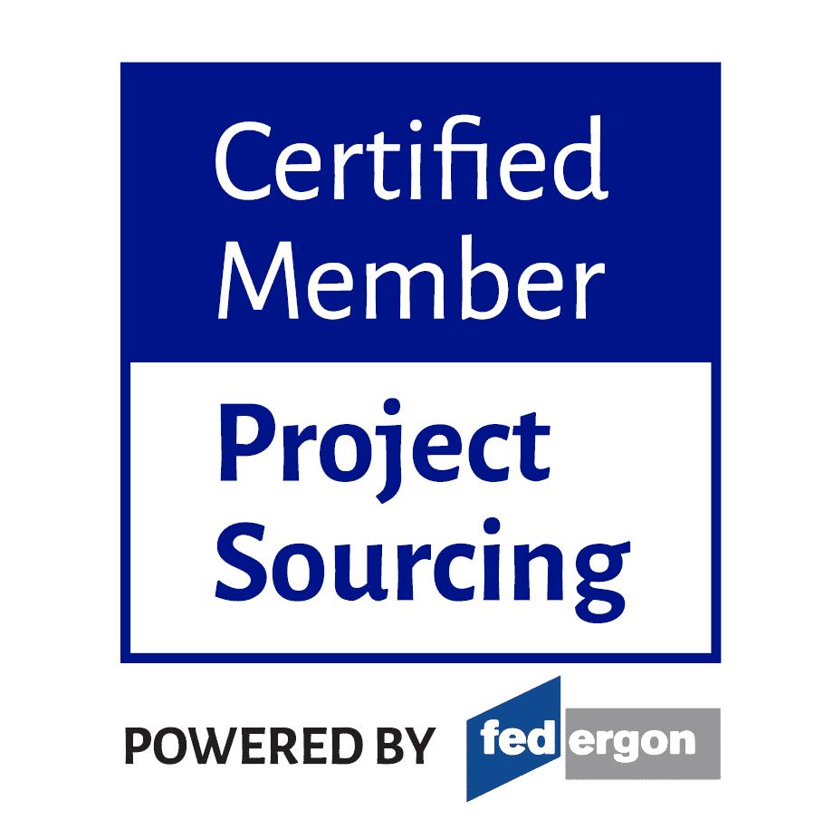 PROS – Logo Federgon