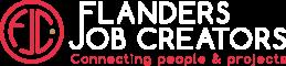 flandersjobcreators_logo_definitief_liggend-wit.png