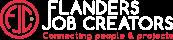 flandersjobcreators_logo_definitief_liggend-wit